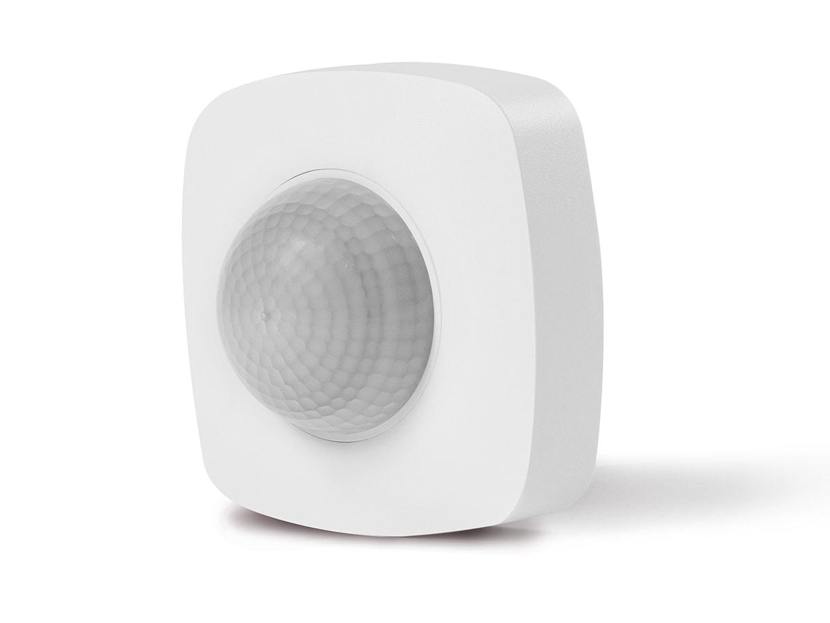 d tecteur de mouvement pour clairage ext rieur hcn0056a. Black Bedroom Furniture Sets. Home Design Ideas