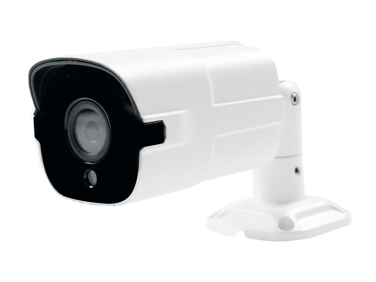 Caméra connectée extérieure wifieye full hd outdoor scs sentinel